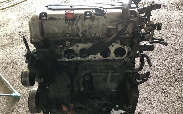 Двигатель за 100 000 тг. в Талдыкорган