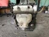 Двигатель за 100 000 тг. в Талдыкорган – фото 3