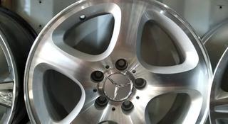 Диски Mercedes Benz за 120 000 тг. в Костанай