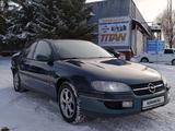 Opel Omega 1996 года за 1 750 000 тг. в Петропавловск – фото 5