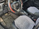 Toyota Corolla 2013 года за 5 600 000 тг. в Семей – фото 4