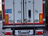 Schmitz  SL 200 e 2007 года за 11 000 000 тг. в Шымкент – фото 4