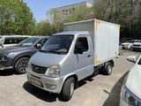 FAW  1024 2014 года за 2 300 000 тг. в Алматы – фото 2
