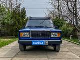 ВАЗ (Lada) 2104 2012 года за 1 550 000 тг. в Шымкент