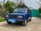 ВАЗ (Lada) 2104 2012 года за 1 550 000 тг. в Шымкент – фото 2