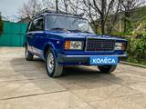 ВАЗ (Lada) 2104 2012 года за 1 550 000 тг. в Шымкент – фото 3
