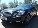Mercedes-Benz E 300 2009 года за 7 000 000 тг. в Уральск – фото 2