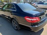 Mercedes-Benz E 300 2009 года за 7 000 000 тг. в Уральск – фото 3