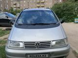 Volkswagen Sharan 1995 года за 2 200 000 тг. в Кокшетау – фото 3
