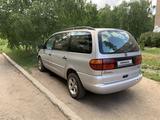 Volkswagen Sharan 1995 года за 2 200 000 тг. в Кокшетау – фото 5