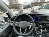 Volkswagen Multivan 2021 года за 30 780 000 тг. в Алматы – фото 5