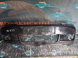 Бампер (передний) Audi а6 с5 за 50 000 тг. в Караганда – фото 3