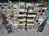 Двигатель по запчастям в Петропавловск