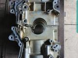 Двигатель по запчастям в Петропавловск – фото 4