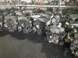 Двигатель за 249 999 тг. в Алматы – фото 2