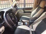 Mitsubishi Pajero 2007 года за 6 200 000 тг. в Семей – фото 2