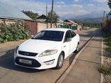 Ford Mondeo 2012 года за 3 800 000 тг. в Алматы – фото 2