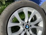 Диски BMW x6 r19 оригинал за 199 000 тг. в Алматы – фото 3