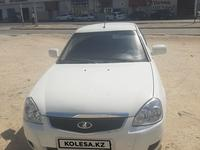 ВАЗ (Lada) 2172 (хэтчбек) 2012 года за 1 750 000 тг. в Актау