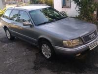 Audi 100 1991 года за 1 600 000 тг. в Талдыкорган