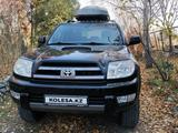 Toyota 4Runner 2003 года за 8 700 000 тг. в Алматы
