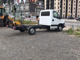 Iveco  Daily 35S15 2013 года за 8 500 000 тг. в Уральск – фото 2
