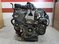 Двигатель Toyota Camry 30 (тойота камри 30) за 50 000 тг. в Алматы