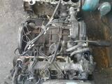 Двигатель на Тойота Превия в Костанай – фото 2