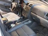 Volkswagen Jetta 2005 года за 2 900 000 тг. в Усть-Каменогорск – фото 5