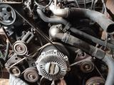 Двигатель 6g72 за 450 000 тг. в Нур-Султан (Астана)