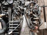 Двигатель 6g72 за 450 000 тг. в Нур-Султан (Астана) – фото 2