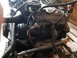 Двигатель 6g72 за 450 000 тг. в Нур-Султан (Астана) – фото 3