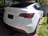 Tesla Model Y 2020 года за 35 500 000 тг. в Алматы – фото 2