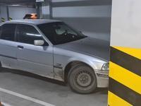 BMW 318 1995 года за 1 500 000 тг. в Нур-Султан (Астана)