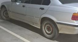 BMW 318 1995 года за 1 500 000 тг. в Нур-Султан (Астана) – фото 2