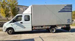 ГАЗ ГАЗель NEXT 2014 года за 8 500 000 тг. в Шымкент