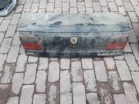Крышка багажника Капот за 10 001 тг. в Алматы