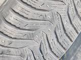 Шины KUMHO за 40 000 тг. в Темиртау – фото 4