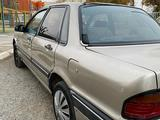 Mitsubishi Galant 1989 года за 600 000 тг. в Кызылорда – фото 4