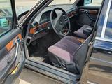 Mercedes-Benz S 300 1987 года за 3 800 000 тг. в Караганда – фото 5