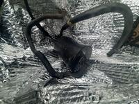 Абсорбер угольный филтр мазда птичка за 5 000 тг. в Шымкент