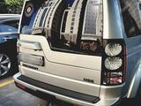 Land Rover Discovery 2015 года за 15 300 000 тг. в Алматы – фото 4
