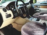 Land Rover Discovery 2015 года за 15 300 000 тг. в Алматы – фото 5