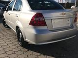 Chevrolet Nexia 2020 года за 4 490 000 тг. в Караганда – фото 4