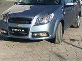Chevrolet Nexia 2020 года за 4 490 000 тг. в Караганда