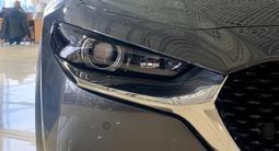 Mazda CX-30 2021 года за 13 590 000 тг. в Жезказган