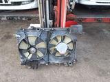 Toyota ipsum радиатор за 22 000 тг. в Алматы