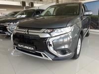 Mitsubishi Outlander 2019 года за 9 900 000 тг. в Караганда