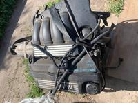 Двигатель бмв n46 b20 e90 e92 e87 за 320 000 тг. в Алматы