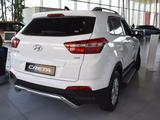Hyundai Creta 2020 года за 7 690 000 тг. в Нур-Султан (Астана) – фото 3